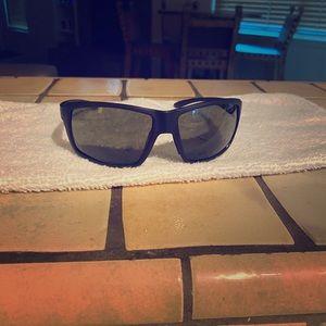 Smith Colson sunglasses.